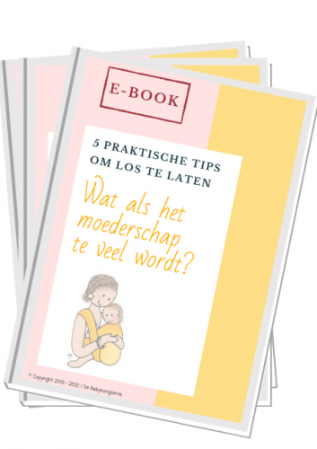 Model_Ebook